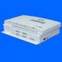 ADSUN GX - 424PC.jpg