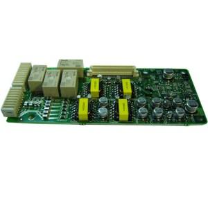 Card-dien-thoai-cua-panasonic-DPH4-KX-TDA0161.jpg