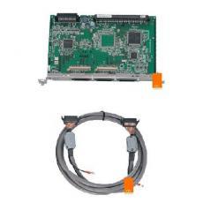 Card-ket-noi-tong-dai-KX-TDA6110.jpg