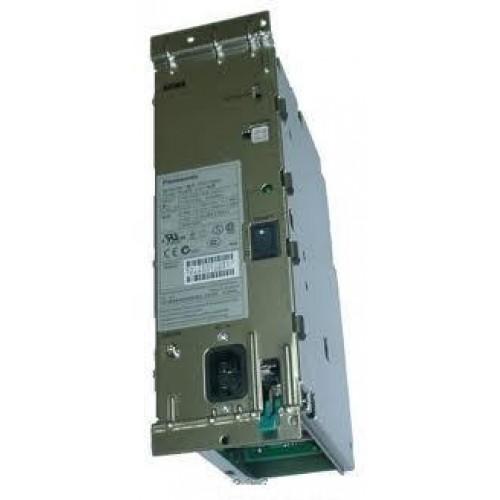 Card-nguon-panasonic-KX-TDA0103.jpeg
