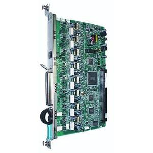 Card-trung-ke-E1-panasonic-KX-TDA0188.jpg