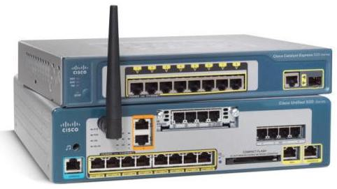 Cisco Unified Communications 560.jpg