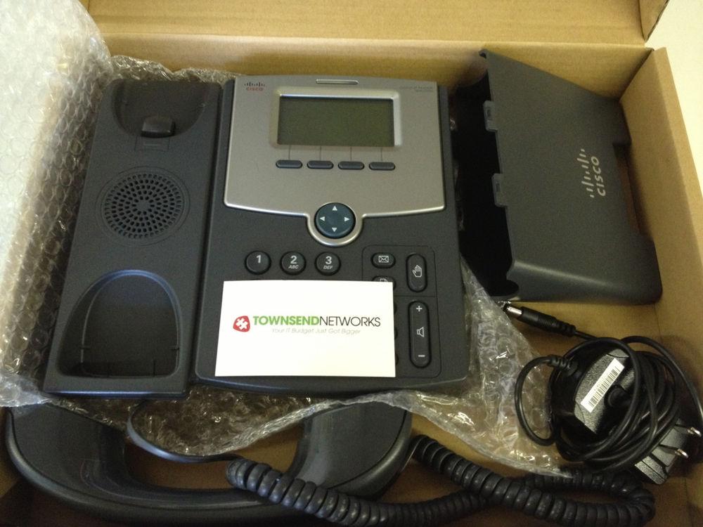 Cisco-IP-phone-SPA502G.jpg