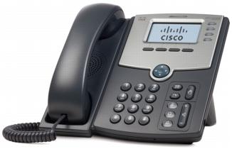 Cisco-SPA504G-IP-Phone.jpg