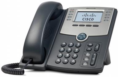 Cisco-ip-phone-SPA508G.jpg