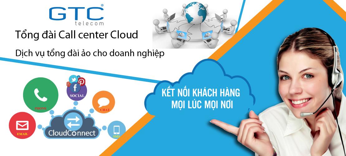 Cloud-Call-Center-1.jpg