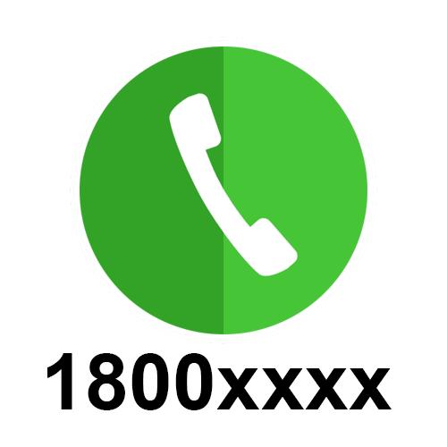 Dau-so-1800.png