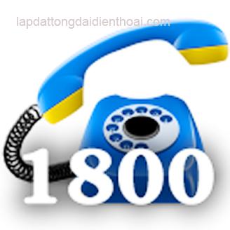 Dich-vu-1800.jpg