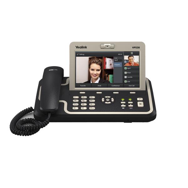 Dien-thoai-Video-IP-Yealink-VP530.jpg