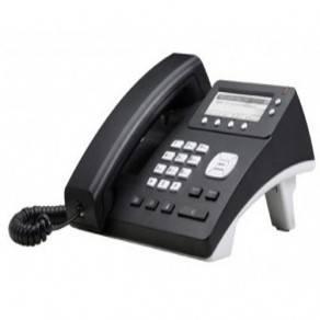 Dien-thoai-VoIP-Atcom-AT620.jpg
