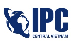 He-thong-IPCC.jpg
