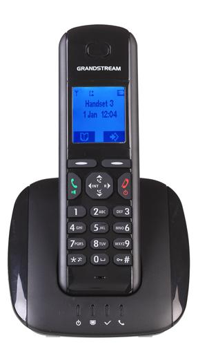 IP-PHONE-WIFI-DP715.jpg