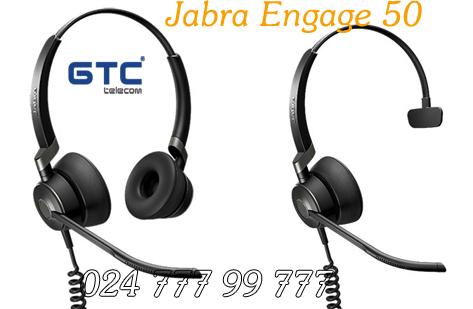 Jabra-Engage-50.jpg
