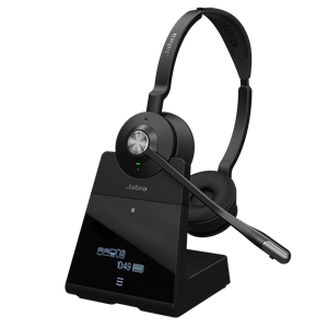 Jabra-Engage-75.png