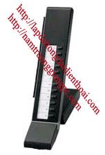 KX-T7603.jpg