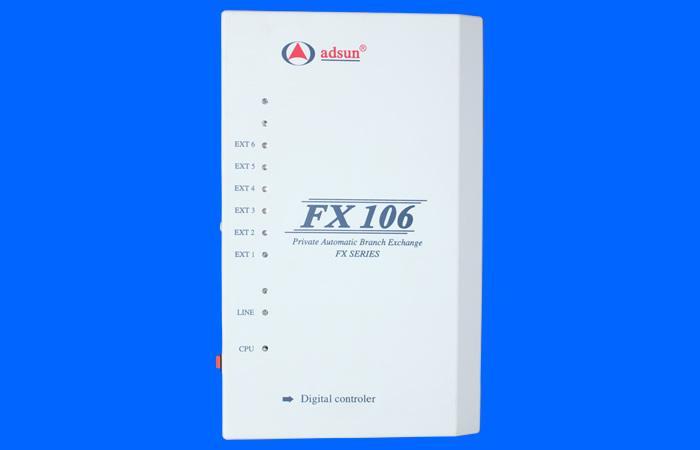 Model FX 106.jpg