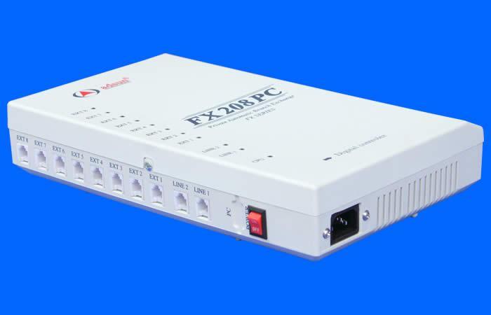 Moden FX 208 PC.jpg