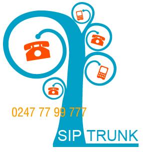 SIP-Trunking-la-gi-tai-sao-ban-can-no.jpg