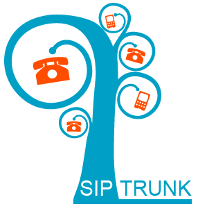 SIP-Trunking.png
