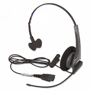 Tai-nghe-Jabra-GN-1900-mono-NC-USB.jpg