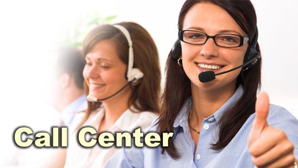 Tong-dai-callcenter.jpg