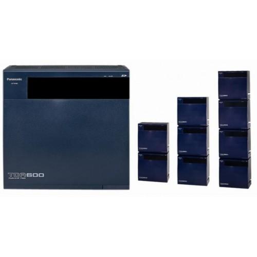 Tong-dai-dien-thoai-Panasonic-KX-TDA600-16-472.JPG
