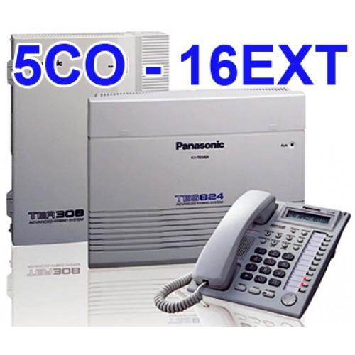 Tong-dai-dien-thoai-Panasonic-KXTES824-5-16.jpg
