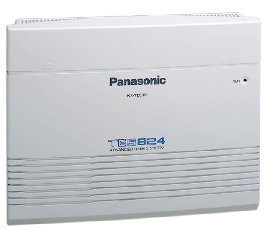 Tong-dai-dien-thoai-Panasonic-KXTES824-6-16.jpg
