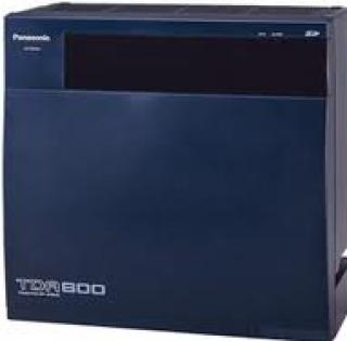 Tong-dai-dien-thoai-panasonic-KX-TDA600-16-528.jpeg