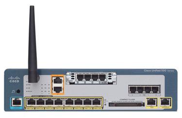 UC520-32U-FXO-hoac-UC520-32U-BRI.jpg