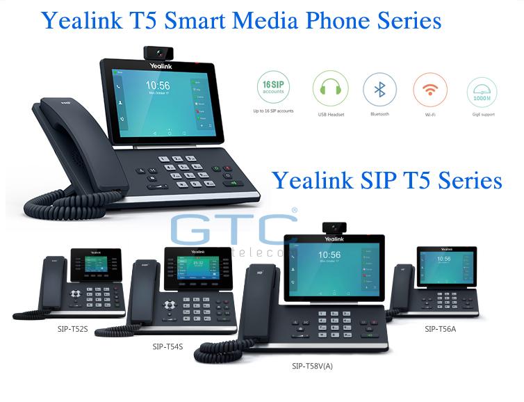 Yealink-SIP-T5-Series.jpg