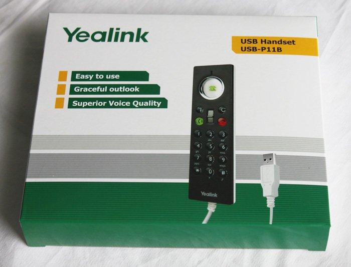 Yealink-USB-P11B.jpg