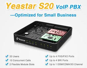 Yeastar-S20-VoIP-PBX.jpg
