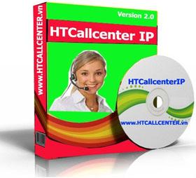 box_htcallcenter.jpg