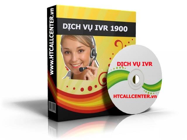 box_ivr_htcallcenter.jpg