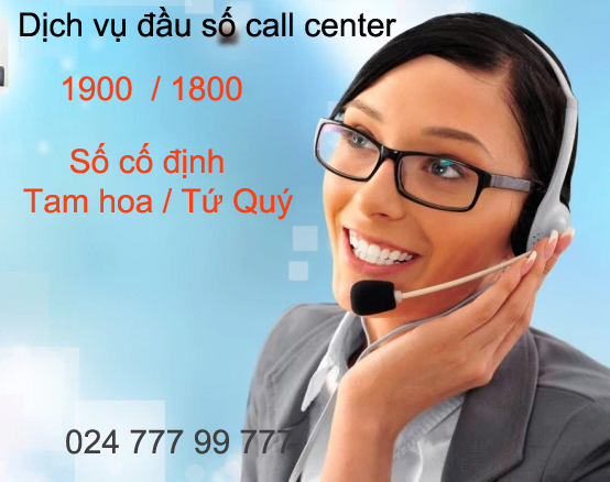 dich-vu-dau-so-call-center.jpg