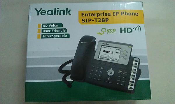 dien-thoai-Yealink-SIP-T28P.jpg