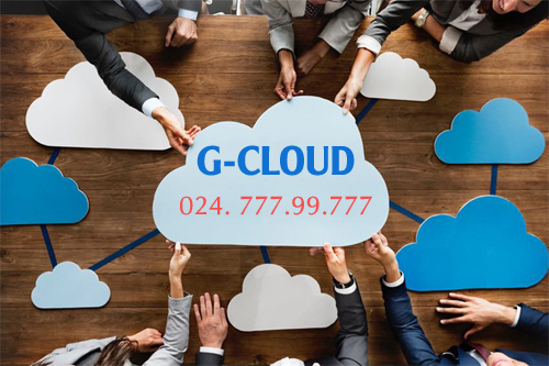 g-cloudpbx.jpg