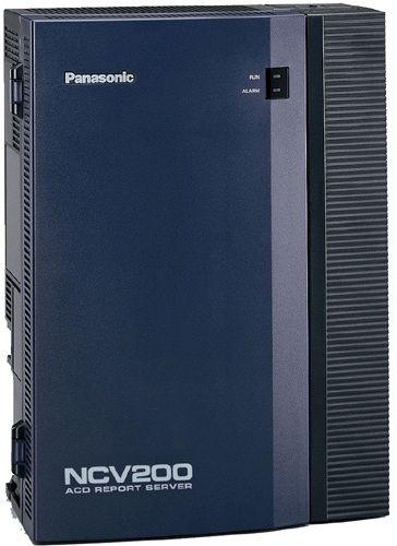 hop-thu-thoai-Panasonic-KX-TVM50.jpg