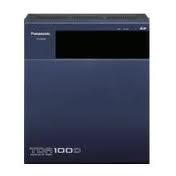 KX-TDA100D 8-48.jpg