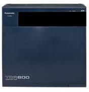 TDA 600-16-296.jpg