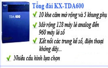Tong dai dien thoai Panasonic KX-TDA600-16-224.jpg