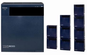 tong dai dien thoai Panasonic KX-TDA600 16-192.jpg