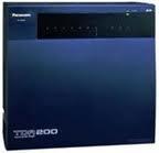 tong dai panasonic TDA 600-16-128.jpg
