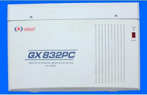 tong-dai-Adsun-GX-832-PC.jpg