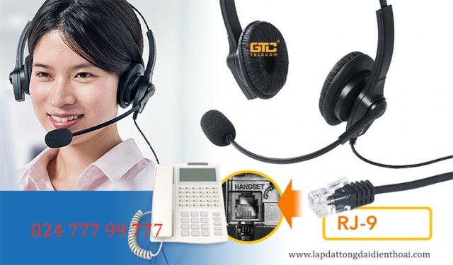 Tai nghe Freemate dh-035tb của Hàn Quốc, bền đẹp, giá rẻ - 286974