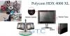 Hội nghị truyền hình Polycom HDX4002 XL