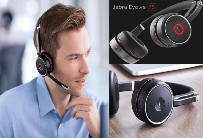 jabra-evolve-75-stereo-tai-nghe-callcenter.jpg