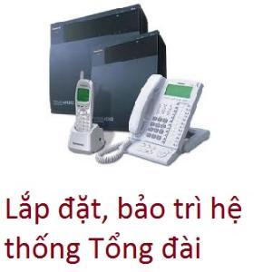 lap tong dai noi bo tai Ha Noi.jpg