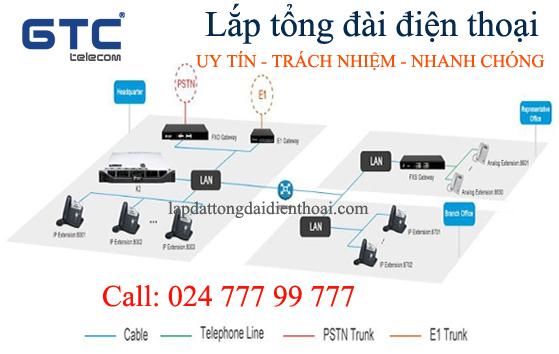 lap-tong-dai-dien-thoai-cho-cong-ty.jpg